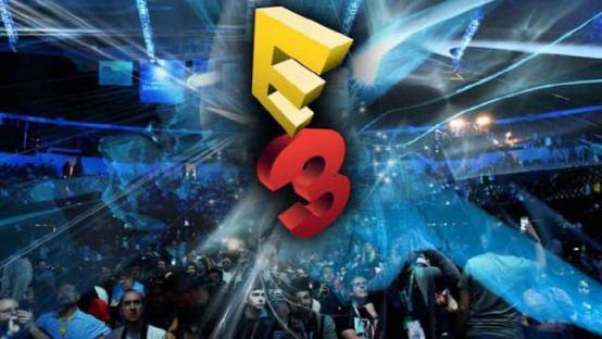 E3 2016留下的种种悬念:藏着掖着的巨头们