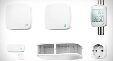这个监控平台支持苹果HomeKit 能覆盖你家