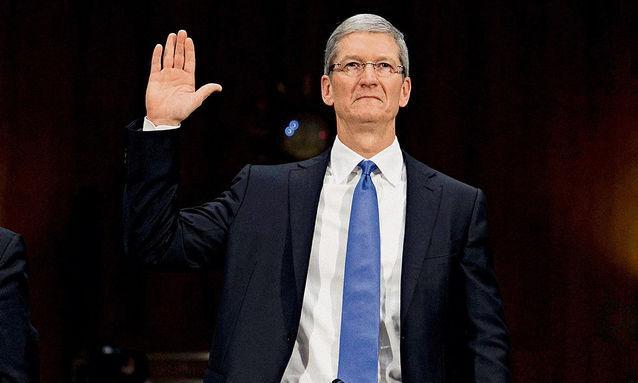 iPhone6s销量下滑拦不住,苹果正在遭遇小米困境
