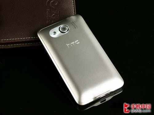 行货HTC T9199破3600 双网双待智能机
