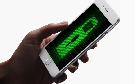 苹果也非刀枪不入 学会这六招确保iPhone安全无虞