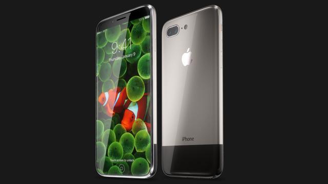 苹果遭遇技术问题!新iPhone也无法如期而至