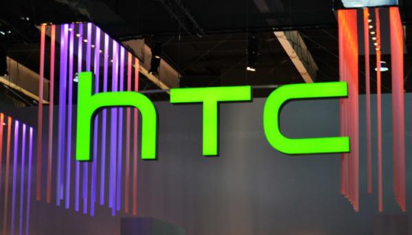 下血本了!为拓展VR业务HTC卖了一家手机工厂