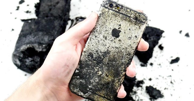 iPhone 6s����������֮�ߡ�����᳹��������