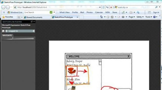 微软应该开源的15款产品 Skype、照片库在列的照片 - 13