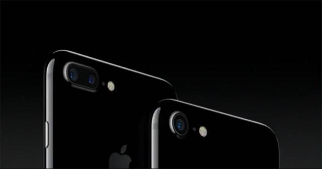 下一代iPhone有三种尺寸?或命名iPhone 7s