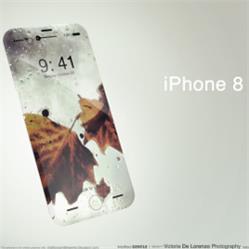 新iPhone将支持快充 高端型号还有点击唤醒功能