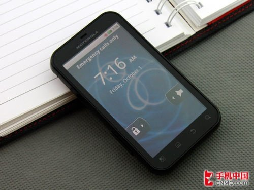 2000—3000元智能手机推荐 DEFY最热门