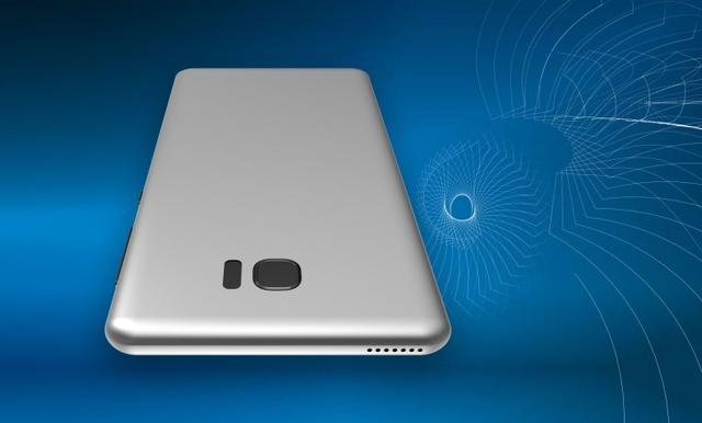三星S8或3月29日发布 起售价比iPhone 7+还高
