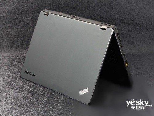 热门商务全能本 ThinkPad E420售3699元