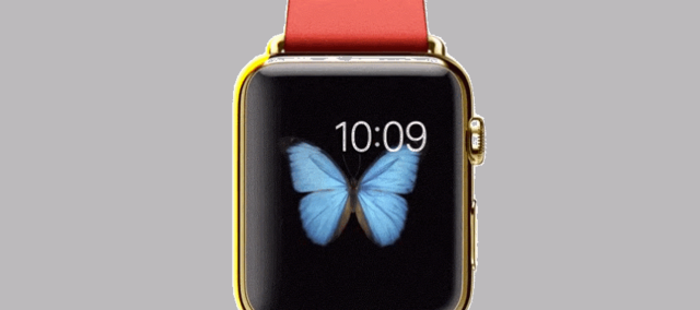 设计就是生命 凸显苹果用心的产品细节设计的照片 - 22