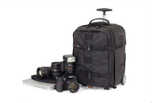 总有一款适合您 编辑推荐多款相机包