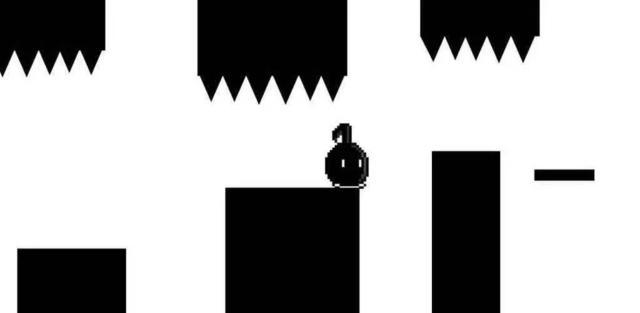 看两个主播玩游戏秒变神经病 顺手抽个鼠标大奖