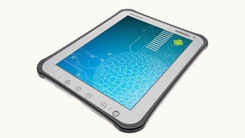 西门子工业平板电脑如工厂水循环过程控制用到了水位水温水压气泡振动等类型的传感器
