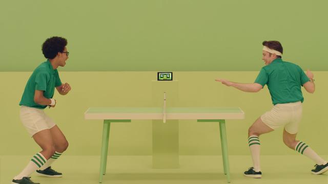 任天堂Switch体验:游戏乐趣十足/硬件性能孱弱