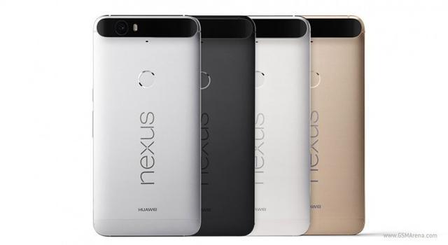 谷歌正式推送Android 7.1.1 儿子还是亲生的好