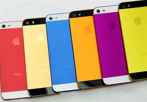 消息称联通和电信9月将开售最新版iPhone