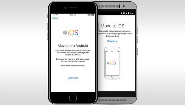 让iOS与安卓同时出现在一款手机,只需要花900元