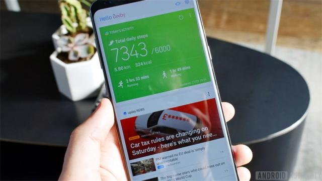 Bixby、Google Assistant和Siri三大语音助手直接对比