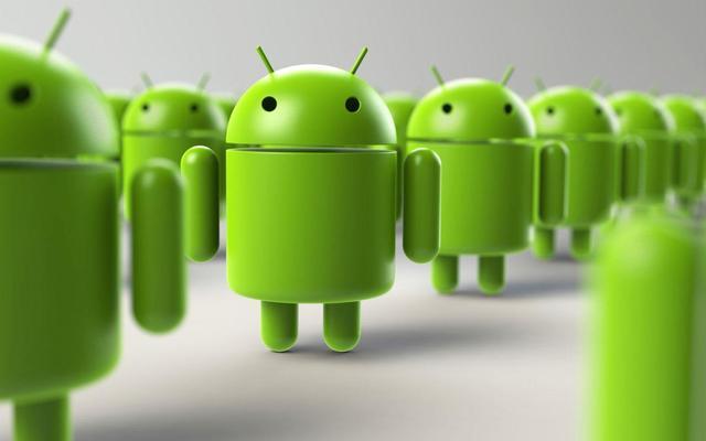 为了让Android更安全谷歌可是花了不少钱