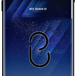 三星证实S8智能助手名叫Bixby 可以控制触摸界面