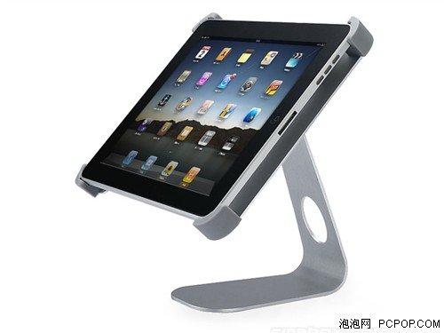 实用又好看 iPhone/iPad金属配件推荐