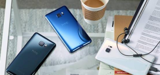 HTC手机业务陷困境 会转专注中高端市场吗?