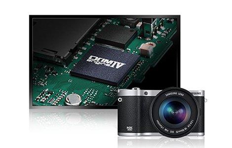 三星相机使用说明书_相机里影像品质_三星相机影像处理器