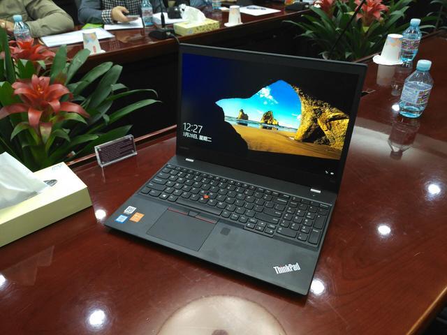 ThinkPad 2017款X/T商用本发布 缝缝补补又一年