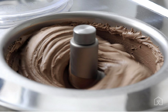 外媒评最棒的冰淇淋机 最贵一款售价4774元