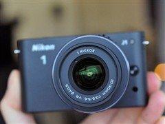 微单普及化 各品牌主流微单相机推荐