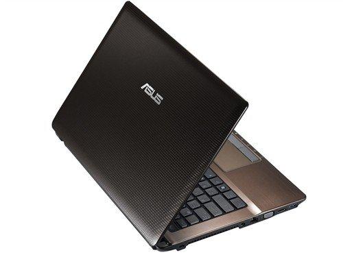 i7智尊处理器双显 华硕A43EI仅4950元
