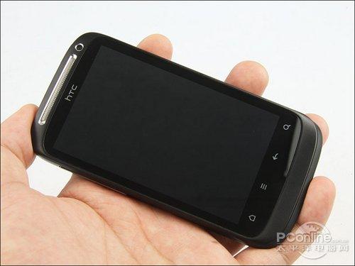 节前促销 HTC Desire S迫近2000元大关