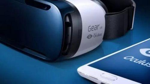 下一个兵家必争之地 三星宣布将继续开发VR
