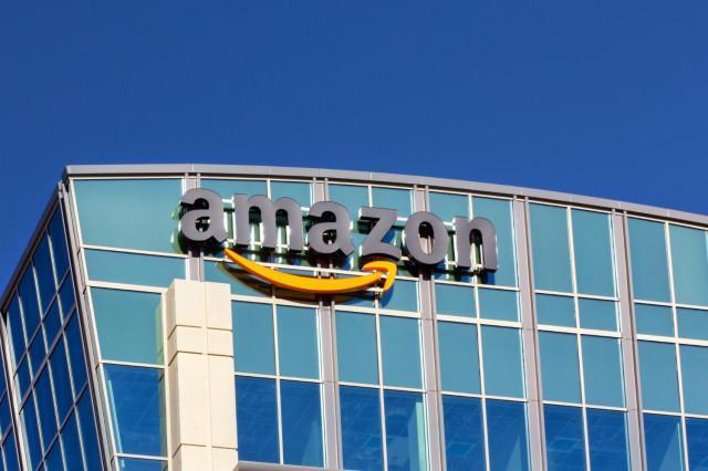 亚马逊准备靠增强现实技术卖家具和电器