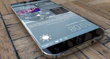 HTC Aero���ظ������ �����λ���