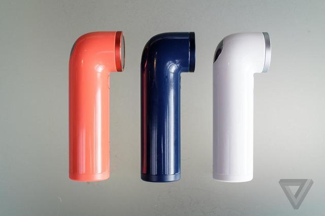 HTC无线摄像头RE上手 使用方便但价格偏贵