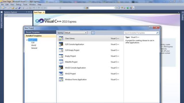 微软应该开源的15款产品 Skype、照片库在列的照片 - 15