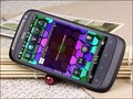 横扫千元市场 HTC Desire S仅售1399元