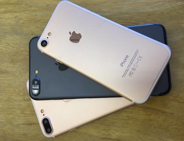 新iPhone啥时候能买?爆料大神:9月16日发售