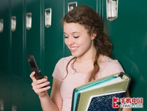 11招减少手机致癌隐患 远离移动辐射源