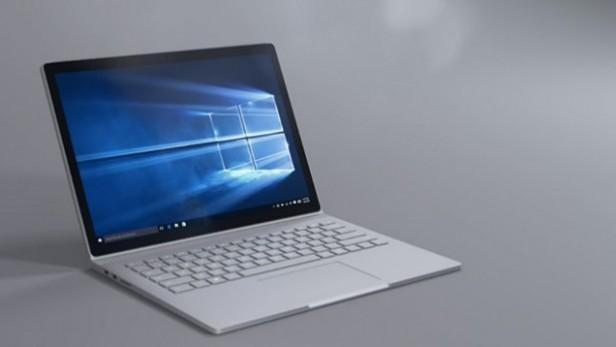 Surface Pro 5传闻汇总:别指望性能有大提升