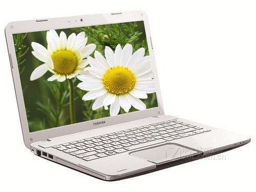 暑期学生最爱本推荐 配i5独显售3999元