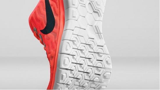 跑鞋选购攻略_跑鞋什么牌子好?什么跑步鞋比较好?跑鞋十大品牌推荐