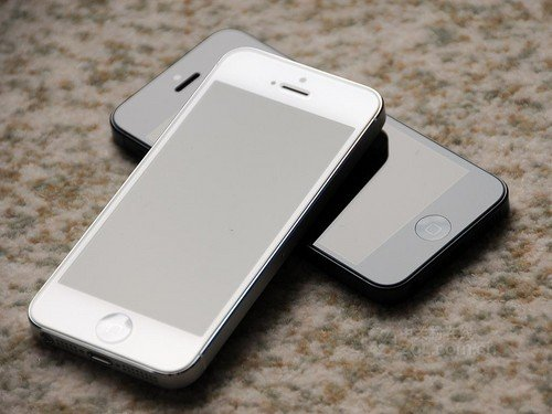28日行情:HTC One S售价2299元