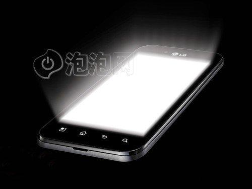 小米也有假想敌 市售高配置手机盘点