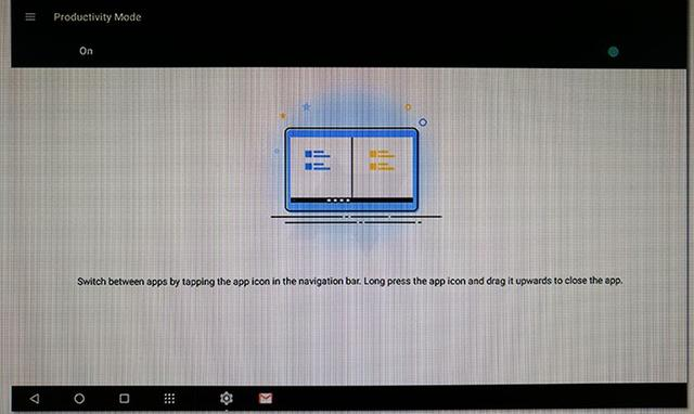 Moto又在开发安卓平板 这样不务正业好吗?!