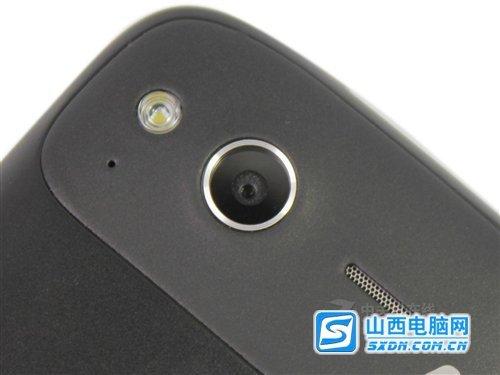渴望经典 HTC G12手机优惠价2190元