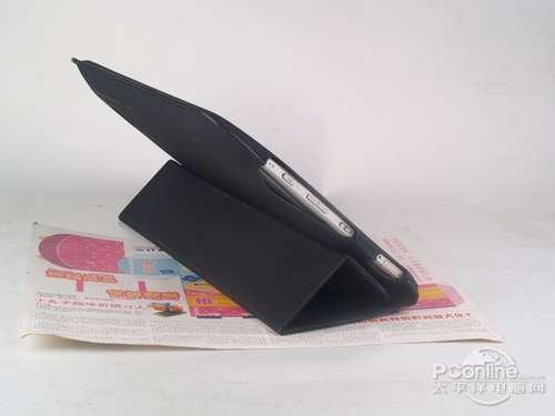 闪亮登场 联想乐Pad K1保护套售159元