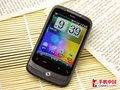 HTC Wildfire破1000 时尚小巧Android